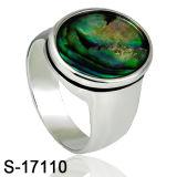 공장 가격을%s 가진 새로운 디자인 925 순은 반지 보석