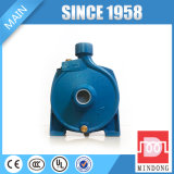Superficie de la bomba de agua centrífuga autocebante Agrícola Cpm158-a 0,75 kW