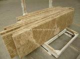 Countertop van het Kwarts van het graniet voor Keuken en de Bovenkant van de Ijdelheid