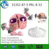 Порошок Prl-8-53 CAS 51352-87-5 дополнения Nootropics улучшает память