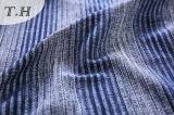 Paño suave de la venta 2016 de la tela caliente del sofá para el sofá
