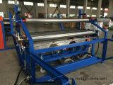Masseverbindung-/Verdickung-Plastikmaschinen-Verpackungsmaschine der gute QualitätsJc-EPE-Zh1300 EPE in Indien/in Thailand/in Amerika