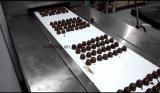 Linha de produção aprovada do chocolate do Ce do KH