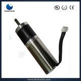 BLDC de poca velocidad 24V 250W para el aparato electrodoméstico