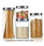 Apotheker-Glas-Fußrollen-Öl-Flasche durch Borosilicat-Glas