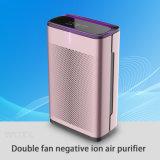 Purificador iónico del aire, filtro de aire, ambientador de aire con la aprobación del Ce