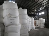 Paraformaldehyde van China Prills Fabrikant met Lage Prijs