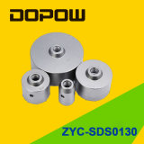 Kits de scie à trous Metal SDS Plus Tige de raccordement (130 mm, 5,12 po)