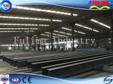 Viga producida en serie de la alta calidad H con el precio competitivo (SSW-SHB-002)