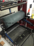Machine d'impression flexographique de couleurs de pile multi d'Enconomic