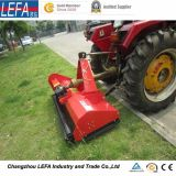 16-30 trattore agricolo professionale dell'HP falciatore del Flail dei 3 punti