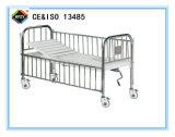 a-148 bâti d'acier inoxydable de fonction de la Simple-Manivelle un pour l'enfant