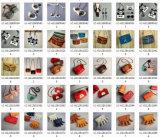 Sacchetto caldo di Crossbody del bambino di modo di disegno 2017, commercio all'ingrosso del raccoglitore del capretto