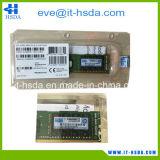 726719-B21 16GB DDR4-2133 verdoppeln widerlicher eingetragener Speicher X4 für HP