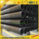 6000series het uitstekende Glijdende Venster van het Aluminium van de Elektroforese