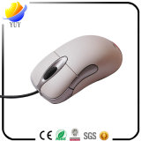 Lovely Panda Rechargeable Mute Wireless Mouse