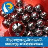 G10 стального шарика Gcr15 Chrone высокой точности 6mm
