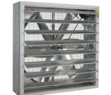 換気扇のブロアの換気の冷凍装置の温室のファン産業ファン
