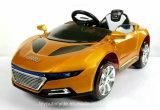 Passeio popular no carro de bebê elétrico do brinquedo (ly-a-24)