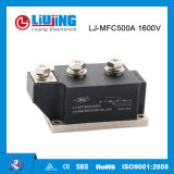 MFC500A Thyristor-Dioden-Baugruppe