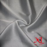 Tela da mancha que tinge a tela Chiffon lisa para o Upholstery