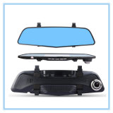 Gravador de vídeo automático Navotek 96655 Full HD 1080P Car DVR