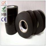Qualité Enregistrer sur bande-Élevée de couleur d'isolation électrique pourprée de PVC