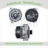 Alternador/gerador do carro para Mercedes-Benz Vito 0123510022 0101540202