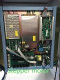 CNCの中速度ワイヤー切口EDM