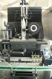 Máquina de escritura de la etiqueta auto de la funda del encogimiento del nuevo diseño
