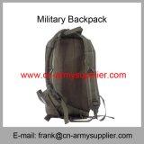 Tarnen-Armee-Militär-Im Freienc$rucksack-alice Rucksack