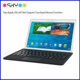 Qualitäts-neue Art-Noten-Auflage Bluetooth Tastatur