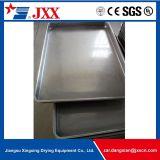 機械装置の化学微粒の乾燥装置または熱気のオーブン