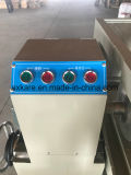 Doppelte Planfräsen-Maschine (SCM-200)