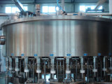 12000bph de Máquinas de llenado (CGF32-32-10)