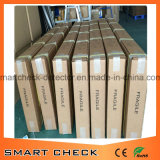 33 зоны безопасности металлодетектор, металлодетектор дверной рамы, проходной металлодетектор