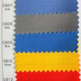 65 35 Polycotton Grade a Antistatic ESD Fabric