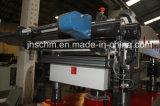 Großes Format-Wärme-Presse-Maschine
