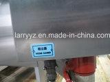 Automatischer Füllmaschine-u. Kapsel-Einfüllstutzen der Kapsel-Njp1200 u. pharmazeutische Maschinerie