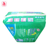 Comfortabele de Leverancier van China ventileert de Luier van de Jongen van de Tiener van de Baby