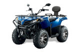Do quadrilátero barato do esporte 400cc de Whosale bicicleta Offroad 4X4 ATV