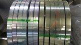 Tiras del Aluminio del Revestimiento con la Superficie 1060 3003 del Espejo