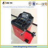 Auto-Rad-Stabilisator für balancierende Maschine des kleinen Auto-24inch