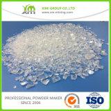 La fabbrica direttamente fornisce la resina del poliestere di Superdurable per la cura di Tgic