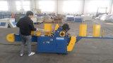 販売のための機械を作る材木パレット
