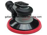 Полировщик автомобиля/пыль - свободно шлифовальный прибор/пневматический шлифовальный прибор