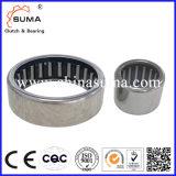Rolamento de rolo de agulha de uma maneira HK0509 HK0608 HK0609 Bk0509 Bk0609