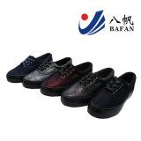Heiße Verkaufs-beiläufige Schuhe für Frauen Bf1701141