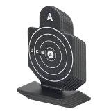 تكتيكيّ لعبة [أيرسفت] تصويب قتال قافلة تموين هدف عسكريّ [أيرغن] هدف كريّة طينيّة مصيدة
