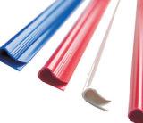Plastik-Belüftung-Belüftung-Rohr-Herstellungs-Maschine u. Rohr, die Maschine herstellen
